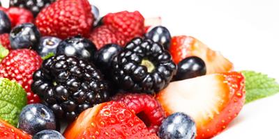 berry-snacker