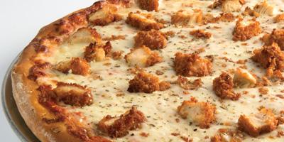 chicken-finger-pizza