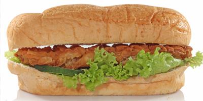 chicken-sub