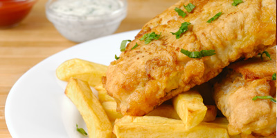 fish-fry