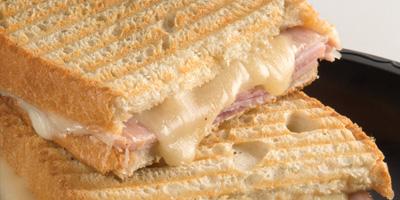 ham-panini