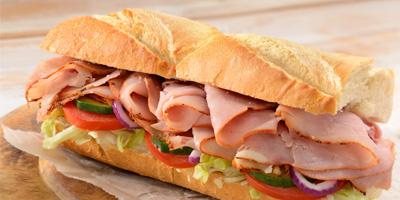 ham-sub