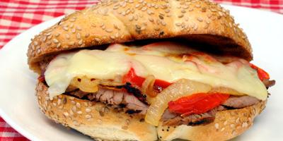 steak-sub